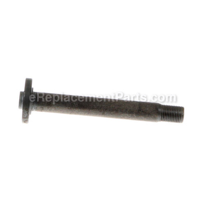 Briggs /& Stratton Genuine 1760278YP SHAFT-SPINDLE Replacement Part
