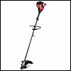 Troy-Bilt Brush Cutter Parts