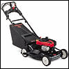 Troy-Bilt Lawn Mower Parts