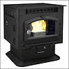 US Stove Company Pellet Stove Parts