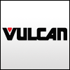 Vulcan VR5 Electric Range