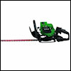 Weed Eater Hedge Trimmer Parts