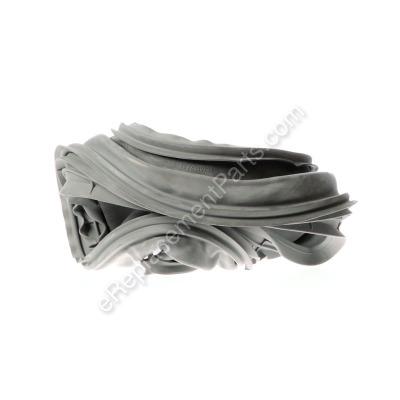 Whirlpool WPW10111435 Bellow