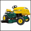 yard_man_lawn_tractor yard man lawn tractor parts great selection great prices  at creativeand.co