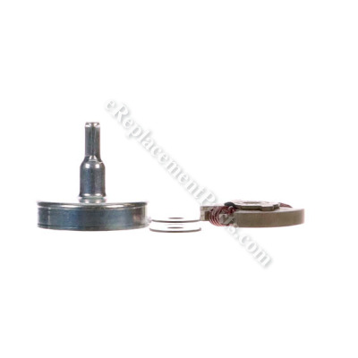 Clutch Assembly [753-06281] for Lawn Equipments
